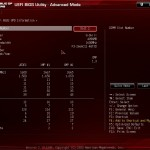 ASUS Maximus VI Hero BIOS21