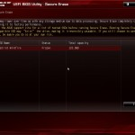 ASUS Maximus VI Hero BIOS22