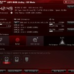 ASUS Maximus VI Hero BIOS23