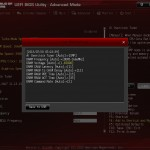 ASUS Maximus VI Hero BIOS25
