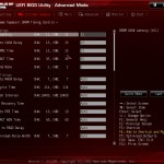 ASUS Maximus VI Hero BIOS6