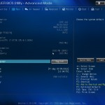 ASUS Z87-PRO BIOS1