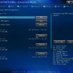 ASUS Z87-PRO BIOS10