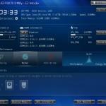 ASUS Z87-PRO BIOS17
