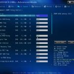 ASUS Z87-PRO BIOS4