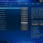 ASUS Z87-PRO BIOS5
