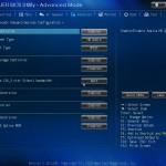 ASUS Z87-PRO BIOS8