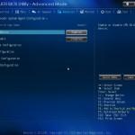 ASUS Z87-PRO BIOS9