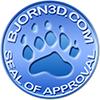 Award_Approval