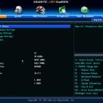 GIGABYTE_F2A85XN-WIFI_BIOS-001