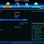 GIGABYTE_F2A85XN-WIFI_BIOS-002