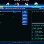 GIGABYTE_F2A85XN-WIFI_BIOS-005