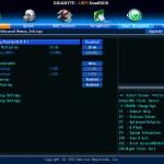 GIGABYTE_F2A85XN-WIFI_BIOS-006