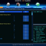 GIGABYTE_F2A85XN-WIFI_BIOS-007