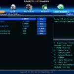 GIGABYTE_F2A85XN-WIFI_BIOS-008