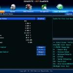 GIGABYTE_F2A85XN-WIFI_BIOS-009