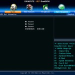 GIGABYTE_F2A85XN-WIFI_BIOS-010