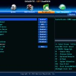 GIGABYTE_F2A85XN-WIFI_BIOS-012