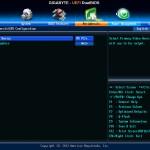 GIGABYTE_F2A85XN-WIFI_BIOS-013