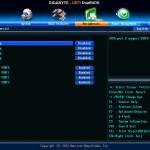 GIGABYTE_F2A85XN-WIFI_BIOS-015