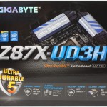 Gigabyte Z87X-UD3H1