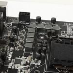 Gigabyte Z87X-UD3H11