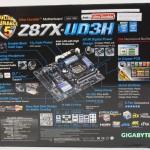 Gigabyte Z87X-UD3H2