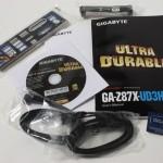 Gigabyte Z87X-UD3H3