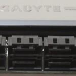 Gigabyte Z87X-UD3H8