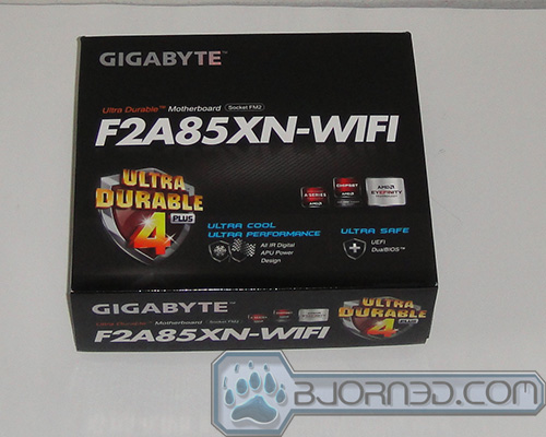 Gigabyte_F2A85XN-WIFI_01