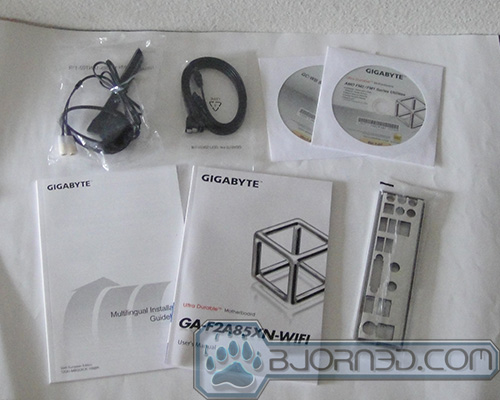 Gigabyte_F2A85XN-WIFI_04
