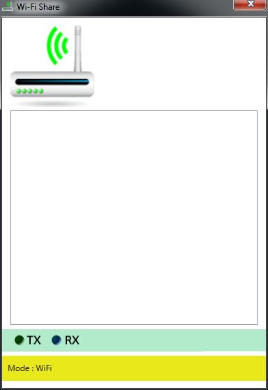Gigabyte_F2A85XN-WIFI_WiFI_Share