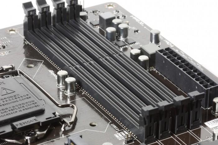 MSI Z87-G45 Gaming13