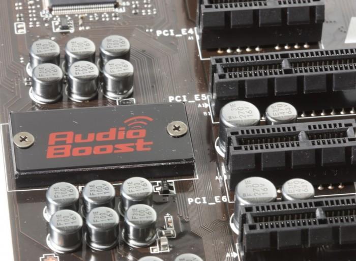 MSI Z87-G45 Gaming14