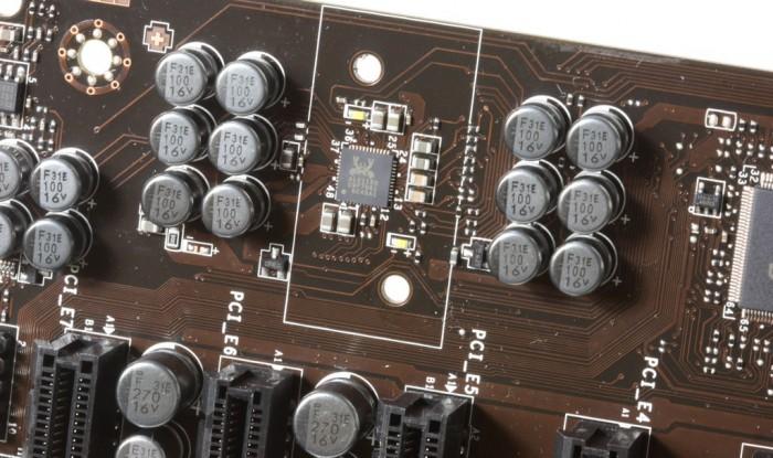 MSI Z87-G45 Gaming15
