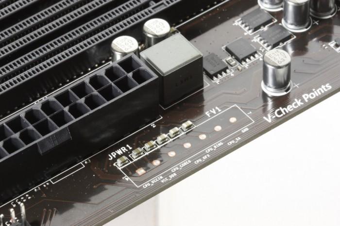 MSI Z87-G45 Gaming16