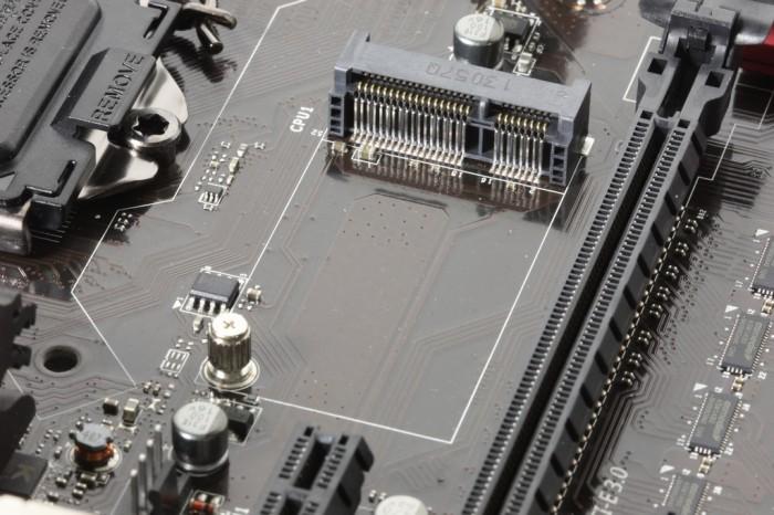 MSI Z87-G45 Gaming17
