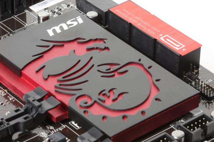 MSI Z87-G45 Gaming19