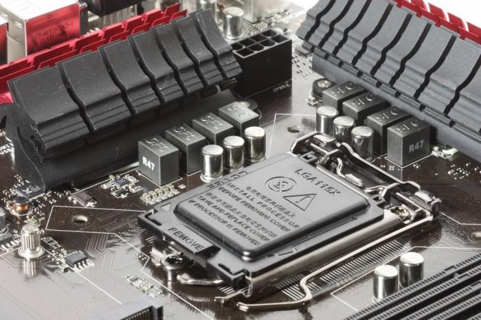MSI Z87-G45 Gaming20