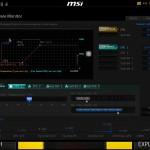 MSI Z87 MPOWER BIOS14