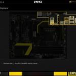 MSI Z87 MPOWER BIOS18