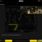 MSI Z87 MPOWER BIOS18
