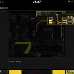 MSI Z87 MPOWER BIOS19