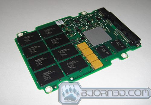 Seagate_600_SSD_Pro_06