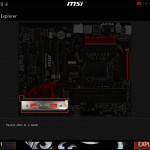 Z87GD65BIOS11