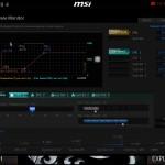 Z87GD65BIOS7