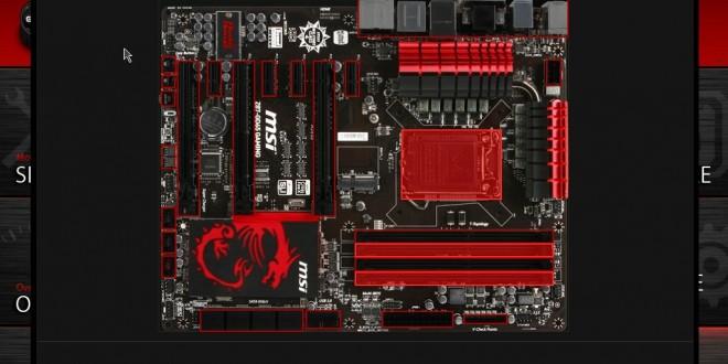 Z87GD65BIOS8