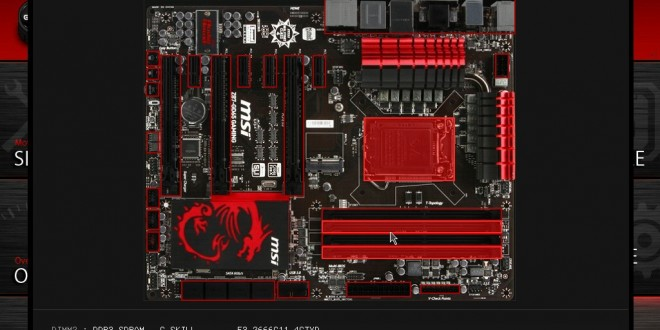 Z87GD65BIOS9
