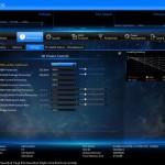 Z87X-UD4HBIOS14