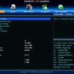Z87X-UD4HBIOS3
